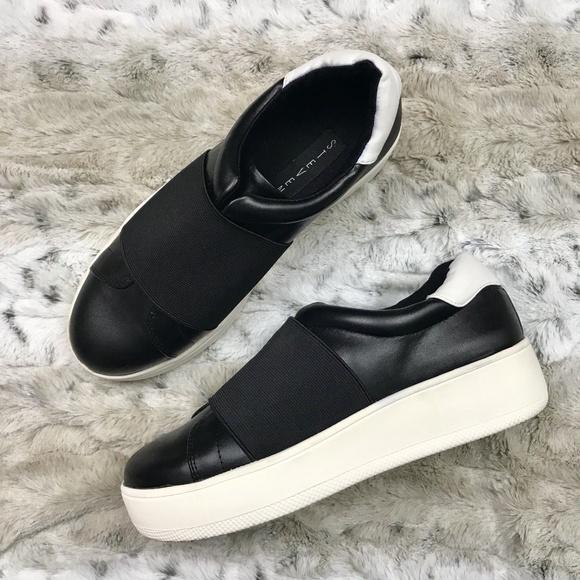 8896146b59f Steve Madden Shoes - Steve By Steve Madden Bravia Sneakers